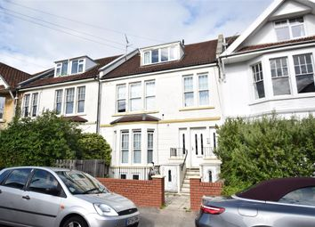 Thumbnail 1 bedroom flat for sale in Dundonald Road, Bristol