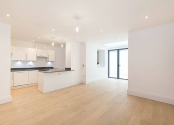 Thumbnail 2 bed flat for sale in Lincolns Inn Fields, Holborn