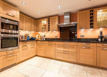 Thumbnail 2 bed property for sale in Scarisbrick Park, Scarisbrick, Ormskirk