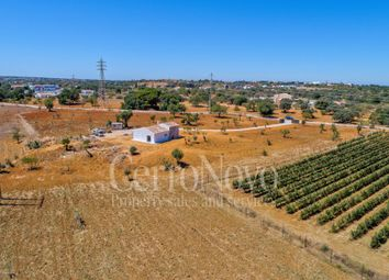 Thumbnail 3 bed villa for sale in Inland Of Albufeira, Algarve, Portugal