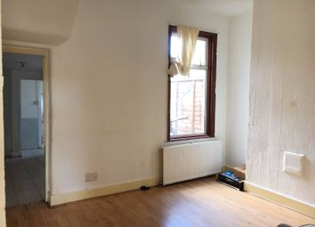 Thumbnail 4 bed terraced house for sale in The Warren, Manor Park, London