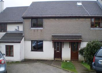 Thumbnail Property for sale in Ludgvan, Penzance, Cornwall