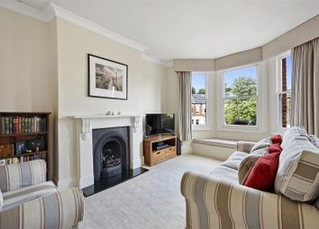 Thumbnail 2 bedroom flat for sale in Roxwell Road, London