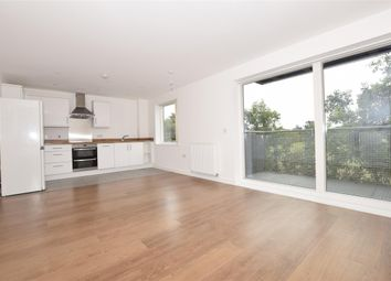 Thumbnail 2 bed flat to rent in Ethelred Court, Kingsbury, London