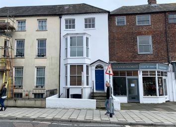 Thumbnail Office for sale in Southgate, Chichester, West Sussex