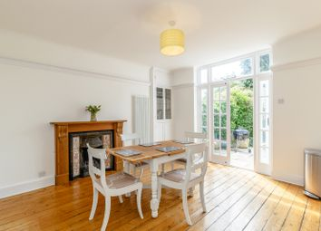 Thumbnail 5 bed end terrace house for sale in Conyers Rd, Streatham