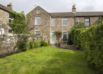 Thumbnail 3 bed semi-detached house for sale in Weeds, Westgage, Weardale, County Durham