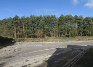 Thumbnail Land for sale in Tean Road, Cheadle, Stoke-On-Trent