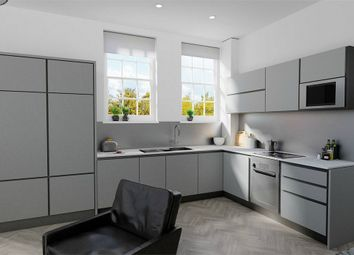 Thumbnail 1 bed flat for sale in Plot 21, Alexandra House, Acton