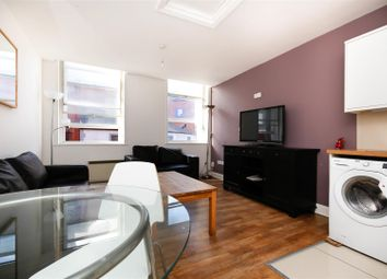 Thumbnail 3 bed flat to rent in The Gatehouse, St Andrews Street