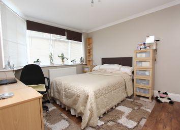 Thumbnail 2 bedroom flat to rent in Leamington Crescent, Harrow
