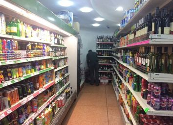 Thumbnail Retail premises for sale in London Road, Mitcham, Mitcham