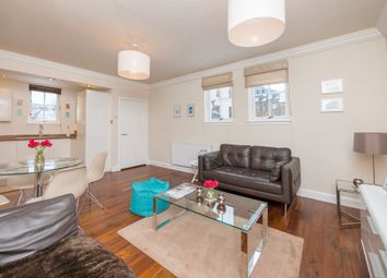 Thumbnail 2 bedroom flat to rent in Veitchs Square, Stockbridge