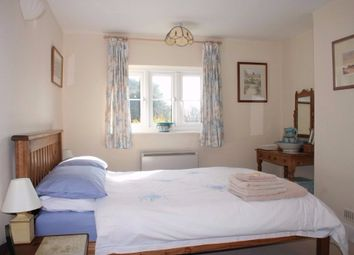 Thumbnail 3 bed flat to rent in North Road, West Drayton
