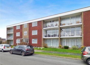 2 bed flat for sale in Norfolk Court, Chanctonbury Road, Littlehampton BN16