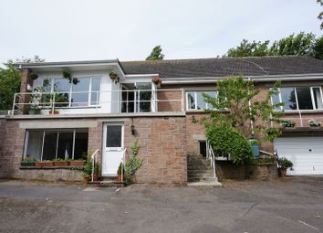 Thumbnail 6 bed property for sale in La Fredee Lane, St. Helier, Jersey