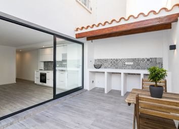 Thumbnail Apartment for sale in Centro, Málaga, Spain