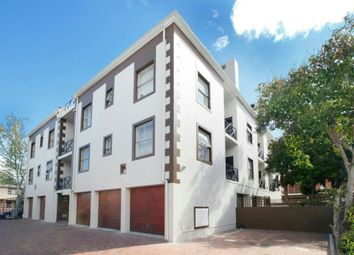 Thumbnail 2 bed apartment for sale in King St, Durbanville, Cape Town, 7550, South Africa