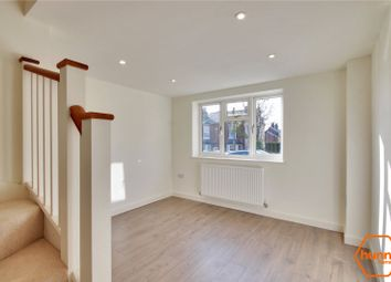 3 bed end terrace house for sale in Holmewood Road, Tunbridge Wells, Kent TN4
