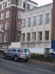 Thumbnail Serviced office to let in Exchange Road, Watford