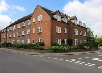 Thumbnail 2 bed flat for sale in Providence Place, Chichester, West Sussex