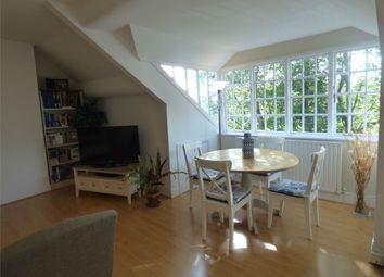 Thumbnail 2 bedroom flat to rent in Tankerville Terrace, Jesmond, Newcastle, Tyne And Wear