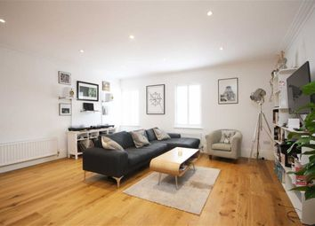 Thumbnail 2 bed flat for sale in Mount Mews, Hampton