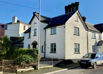 Thumbnail 2 bed property for sale in Fore Street, Milton Abbot, Tavistock