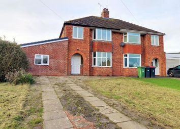 6 bed semi-detached house for sale in Colebridge Crescent, Coleshill, Birmingham B46