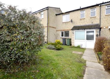Thumbnail 3 bed terraced house for sale in Robin Court, Stonehouse