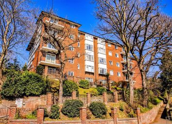 1 bed flat for sale in St Helens Crescent, Hastings, East Sussex TN34