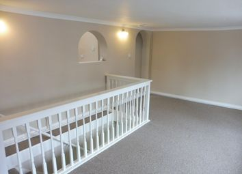 Thumbnail 1 bed cottage to rent in Bromsgrove Road, Clent, Stourbridge