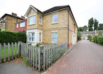 Thumbnail 1 bed flat to rent in Sandringham Mews, Oldfield Road, Hampton