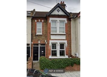 2 bed maisonette to rent in Lydden Grove, London SW18