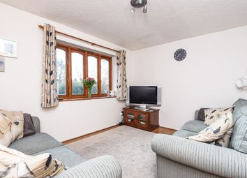Thumbnail 2 bed flat for sale in St. Ann's Hill, London
