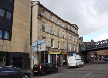 2 bed flat to rent in London Road, Glasgow G1