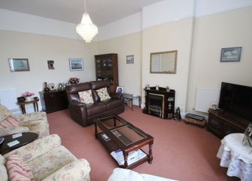 Thumbnail 2 bed flat for sale in Wheelwrights, High Street, Ryde