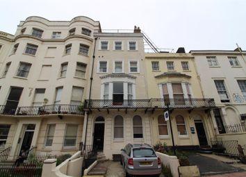 3 bed maisonette for sale in Montpelier Road, Brighton BN1