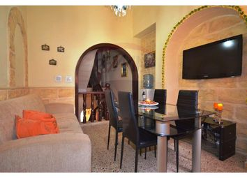 Thumbnail 3 bedroom town house for sale in Hamrun, Malta