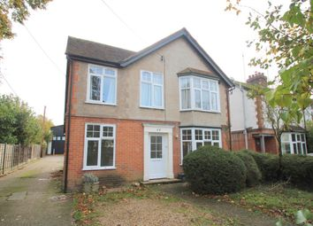 Thumbnail 1 bed property to rent in Feering Hill, Feering, Colchester