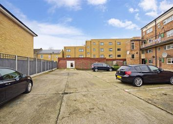 Thumbnail 2 bed flat for sale in Perth Road, Plaistow, London