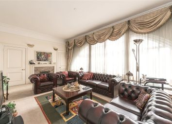 Thumbnail 2 bedroom property for sale in Baker Street, London