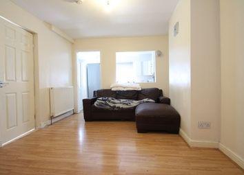 Thumbnail 2 bedroom flat to rent in Beulah Road, Thornton Heath