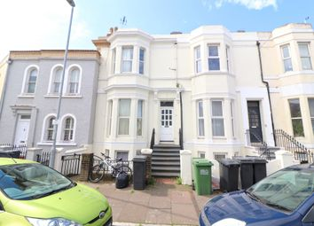 Thumbnail 1 bedroom flat for sale in Bourne Street, Eastbourne, East Sussex