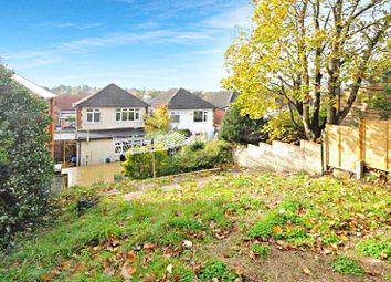 3 bed detached house for sale in Courthill Road, Parkstone, Poole, Dorset BH14