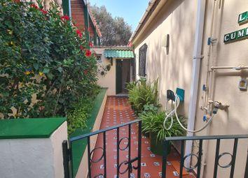 Thumbnail Detached house for sale in La Cumbre, Greenlane Gibraltar, La Cumbre, Greenlane Gibraltar, Gibraltar