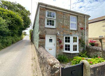 2 bed cottage for sale in Primrose Hill, Goldsithney, Penzance TR20