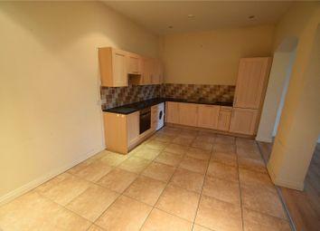 Thumbnail 2 bed flat to rent in Ingrow Lane, Keighley