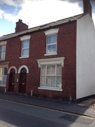 Thumbnail Room to rent in Queen Street, Wellington, Telford