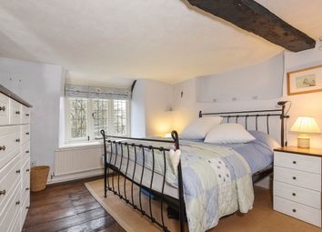 Thumbnail 5 bed cottage to rent in Rambler Cottage, Banbury Road, Aynho, Banbury, Oxfordshire